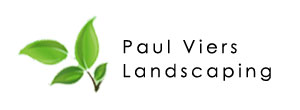 Paul Viers Landscaping